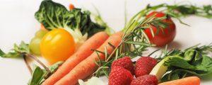 carrot-1085063_1920