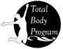 Total Body Program logo