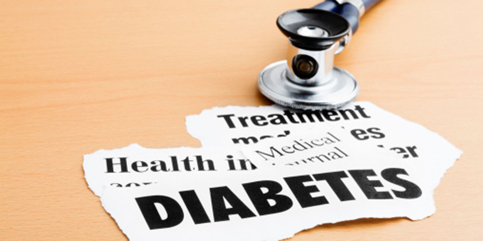 Chronic disease - diabetes 1
